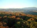 Herbstbilder2005_2