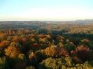 Herbstbilder2005_3