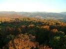 Herbstbilder2005_4