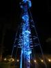 Eichbergturm bei Nacht_11