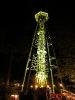 Eichbergturm bei Nacht_2