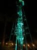 Eichbergturm bei Nacht_9