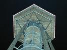 Eichbergturm bei Nacht_1