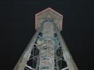 Eichbergturm bei Nacht_3