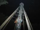 Eichbergturm bei Nacht_6