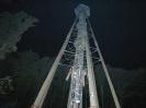 Eichbergturm bei Nacht_7