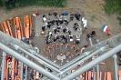 Einweihungsfeier 17.09.2005_10