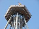 Ansichten Eichbergturm