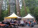 Fest_am_Turm_10