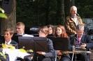 Jubiläum_20_09_15_GW_2