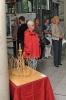Ausstellung_Rathaus_12