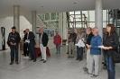 Ausstellung_Rathaus_2
