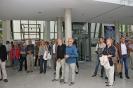 Ausstellung_Rathaus_6