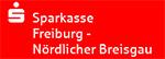 Link zur Internetseite der Sparkasse Freiburg-Nördlicher Breisgau